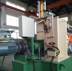 10L pour le laboratoire de mélangeur Banbury de pression