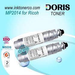MP2014 Toner para copiadora Ricoh fotocopiadoras