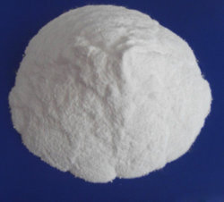 Materiaal van het Poeder van de Was van de Chemische producten van de Industrie van de As van de soda het Lichte dat door Salin International wordt gemaakt