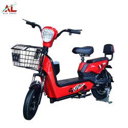 Al-JY 500W elektrische fiets met elektrische pomp, lange afstand, elektrische fiets voor Verkoop