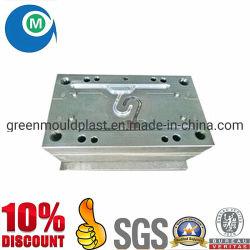 Perchero plástico molde de inyección de Productos del fabricante de moldes