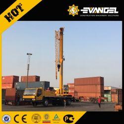 130 Ton Big Truck Crane (QY130K)