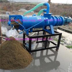 كهربائية تلقائية 5-7 م3/H ليفيستوك بيغ البقر دجاج أنيمال ماكينة إزالة الهيدرات للمزرعة