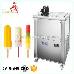 Большинство экономических выбор одного типа бункера пресс-формы Popsicle Мороженое машины