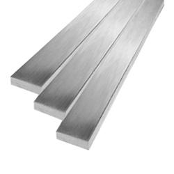 201 Edelstahl-flacher Stab/fester Rod/Welle für industrielles