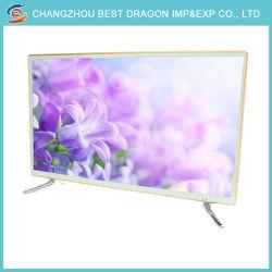 24 32-дюймовый цифровой ТВ Smart LED светодиодный дисплей цветной ЖК-телевизор с плазменным экраном