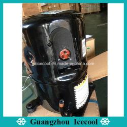 Aw5532exg Tecumseh compresor de pistón Nº AW108KT-015-A4, R22 de 3HP COMPRESOR DE REFRIGERACIÓN