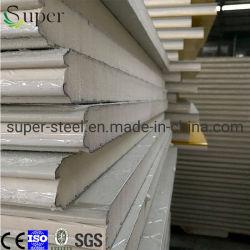 Het uitstekende Materiële Comité van de Folie van het Aluminium van de Isolatie Verticale Samengestelde