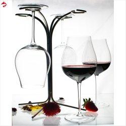 4つのワイングラスStemwareの大きいレストランの赤ワインガラス700mlセット