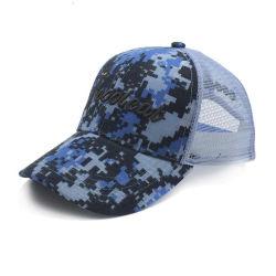 Пользовательские моды с зимы пружину Дрсуга Classic Sport Baseball Red Hat