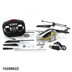 Nieuwste Speelgoed 3.5 van de Afstandsbediening de Helikopter van het Kanaal RC met En71 (10289622)