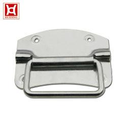 120ステンレス鋼のハンドルの産業ハンドル
