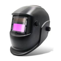 As máscaras moderna ferramenta de soldadura de equipamento de soldadura realizados na China capacete de soldagem