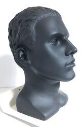 Все тело мужчины из стекловолокна имитатор воспламенителя к разъему моделей
