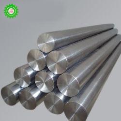 Hastelloy C22/C276のニッケルの合金鋼鉄磨かれた明るい丸棒棒
