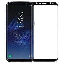 Très clair de Goldspin entièrement en 3D en verre trempé la gamme Protection Ecran pour iPhone 7/Samsung S9 garde de l'écran