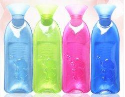 С чередованием горячей водой из ПВХ мешок для детей игрушки в зимнее время