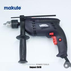 810W mini perceuse électrique à main Nail Rock avec forets