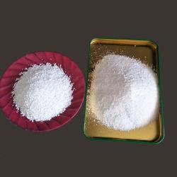Hexametafosfato de sódio SHMP 68% Grau industrial