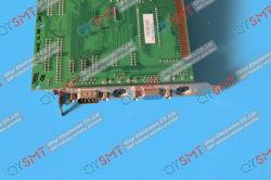 Panneau d'ordinateur monocarte de Samsung J48090046b droite pour Sm310-2