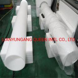 標準抵抗1250° Cの乳白色の水晶管