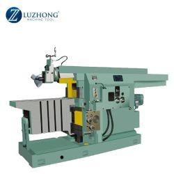 기계장치를 형성하는 수평한 금속 BY6090 유압 플레이너