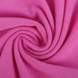 Spandex modale Jersey cotone/del tessuto Fabric/50s/1cotton/Modal50/50 (MVS) +30d