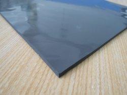 Красочные силиконового герметика в мастерской, силиконового покрытия, силиконового валика силиконового герметика мембрану с 100 % Virgin силиконового герметика
