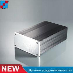 145*68*200 (W*H*L) petit amplificateur hi-fi le logement du système audio automobile