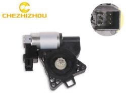 pièces de rechange AC DC auto voiture alimentation des accessoires pour le moteur de levage de vitre de la Mazda 2003-15