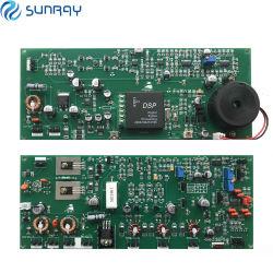 Antena de RF EAS PCB de sistemas de segurança Board