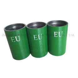Prezzo degli accoppiamenti del tubo dell'intelaiatura e della tubazione della strumentazione del giacimento di petrolio