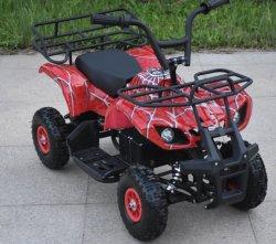 im Freien Strand-Eroberer-Kind-elektrischer Buggy der Kind-24V elektrischen des Auto-neue UTV