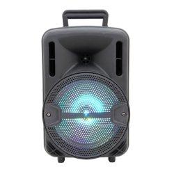Дешевые цены Bluetooth аккумулятор акустическая система F8-1