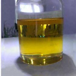 農薬選択的ヴァイディシデスベンタゾン 480 SL 除草剤価格