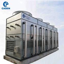 Fabricante do Bom Preço/água de aço industrial/Úmido para a refrigeração do Sistema de Refrigeração/Indústria química