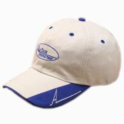 Крепежные винты с головкой Snapback поле для гольфа спорта с бейсбольной битой крышки