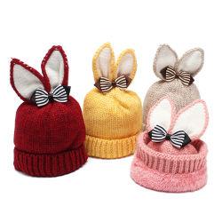 أرنبة جذّابة يحبك [بنيس] قبّعة [ببي جرل] فتى [سكولّيس] [كسقوتّ]