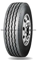 L'agate pneu pour camion Radial 11r22.5 385-65-22.5 295/80R22.5 275/70R22.5