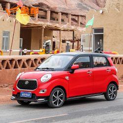 Семьи с помощью удобного автомобиля электромобили для повседневной жизни