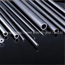 DIN2391 tubo di acciaio senza giunte trafilato a freddo di precisione dell'en 10305-1