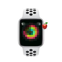 Del fabricante original digital T500 Plus Precio al por mayor X7 Free Running Gimnasio M4 Reloj inteligente con la frecuencia cardíaca