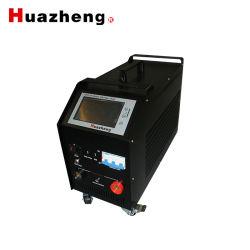 48V 200A 定電流デジタルバッテリー放電テストロードバンク