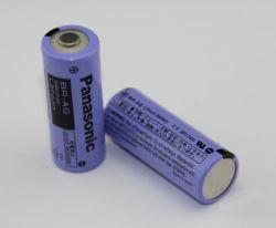Lithium-Primärbatterie des Br-AG3.0v nicht Rechargeble