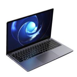 Venta caliente baratos Slim 11.6 pulgadas portátil táctil-Tel E8000 4GB de +128GB SSD Win10-Tel Panel táctil portátil