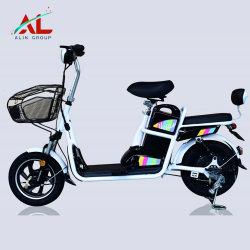 Al-Hm Goedkope elektrische fiets Kit MID Motor Elektrische Mountain Bike Snelste elektrische fiets