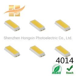 Alta sorgente luminosa del diodo del chip di lumen 4014 SMD LED