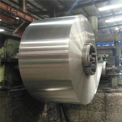 المادة الخام ساخنة / باردة المدلفنة AISI SUS 201 304 316L 310S 409L 420 420j1 420j2 430 431 434 436L 439 ملف من الفولاذ المقاوم للصدأ 321 904L