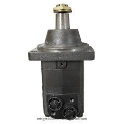 Kreisähnlicher hydraulischer Motor Fabrik-Preis-WHO-BMS für die hydraulische Handkurbel oder 30 Tonnen-hydraulischen Kran verwendet