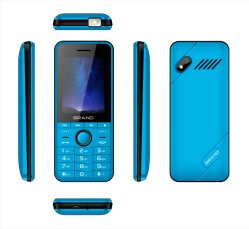 TV móvil /Celular /teléfono GSM /ICD Teléfono /reloj teléfono /TV Mobile